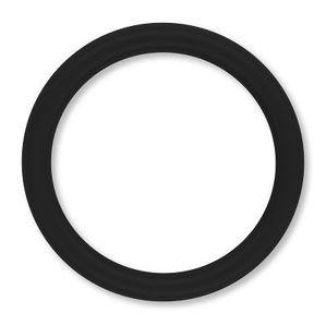 apg-o-ring-black.jpg