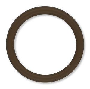 apg-o-ring-brown.jpg