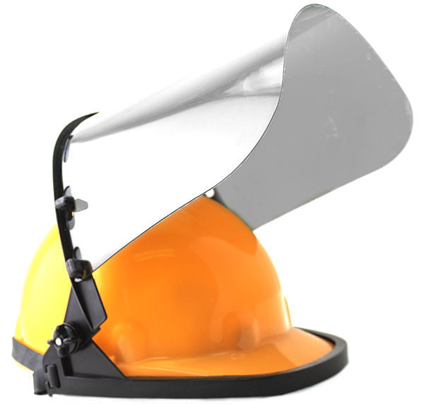 Picture of PPE HARDHAT ADAPTER