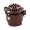 Couplings Accessories