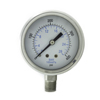 Couplings Gauge