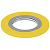 ElectricalGaskets
